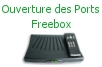 Icone Freebox